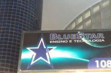 Blue Star Ensino e Tecnologia, CLN 102, Asa Norte