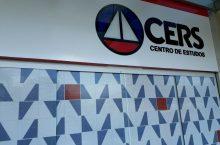 CERS Centro de Estudos, 716 Norte, Asa Norte