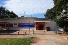 CIL 2, Centro Interescolar de Línguas 2 de Brasília, 711 Norte
