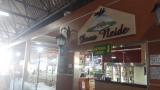 Café Dona Neide, Feira do Guará