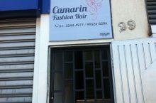 Camarim Fashion Hair, CLS 410, Asa Sul, Comércio Brasilia