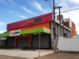 Casa e Festa, acessórios e Fantasias, SIA Trecho 6, Comércio Brasilia