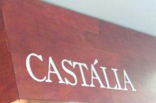 Castália Art House, CLN 102, Asa Norte