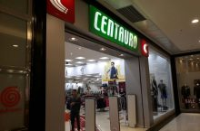 Centauro, Boulevard Shopping, Setor Terminal Norte, Asa Norte