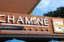 Chaminé Bar e Restaurante, CLN 402, Asa Norte