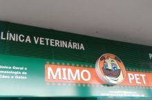 Clínica Veterinária Mimo Pet, SCLN 204, Asa Norte