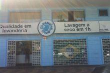 Cleaners Club, Lavanderia, Lavagem à Seco em uma hora, Quadra 410 Sul, Comércio Brasília
