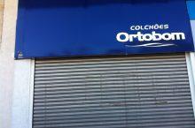 Colchões Ortobom, CLS 410, Asa Sul, Comércio Brasilia