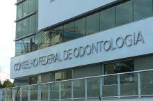Conselho Federal de Odontologia, Lago Norte