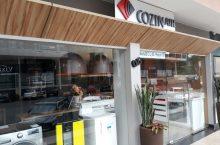Cozin Air, Cozinhas Planejadas, 212 Norte