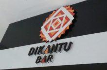 Dikantu Bar, CLN 204, Asa Norte