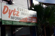 Dytz Cursos de Informática, Lago Norte