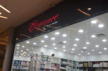 Elegance Cama, mesa e Banho, JK Shopping
