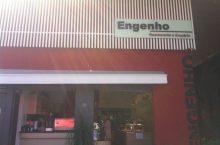 Engenho Restaurante e Empório, Quadra 408 Sul, Asa Sul, Comércio de Brasília