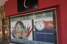 Espaço Criança, The Kids Clube, SCLN 716, Bloco D, Asa Norte