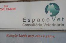Espaçovet Consultório Veterinário, CLN 206, Asa Norte