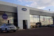Smaf Ford Colorado, condições imbatíveis para seu ford zero
