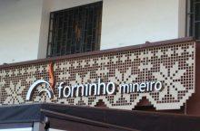 Forninho Mineiro, CLN 402, Asa Norte