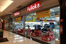 Fujioka, Boulevard Shopping, Setor Terminal Norte, Asa Norte