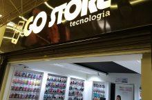 Go Store Tecnologia, Gilberto Salomão, Lago Sul