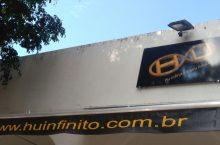 Huinfinito, é o seu limite  CLN 205, Asa Norte, Comércio Brasilia