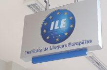 ILE Centro de Línguas Europeias, Quadra 702/703 Norte
