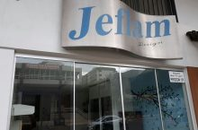 Jeflan Design Móveis Planejados, 212 Norte