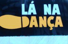 Lá na Dança, Escola de Dança, CLN 203, Asa Norte