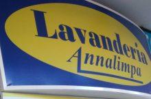 Lavanderia Annalimpo CLN 204, Asa Norte