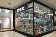 Leitura, Boulevard Shopping, Setor Terminal Norte, Asa Norte