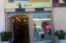 MS Lu, Quadra 408 Sul