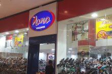 Mania Calçados JK Shopping