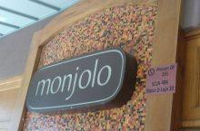 Monjolo Restaurante CLN 404, Asa Norte