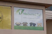 Natural Pet, Medicina Veterinária, Lago Norte