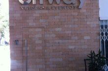 Off Way, Viagens e Eventos, Quadra 410 Sul, Asa Sul, Comércio Brasilia
