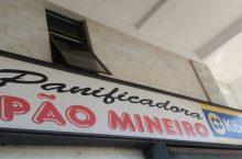 Panificadora Pão Mineiro, CLN 402, Asa Norte