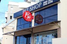 Pet Shop Au Au, Lago Norte