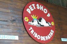 Pet Shop Tribo de Patas, CLN 402, Asa Norte