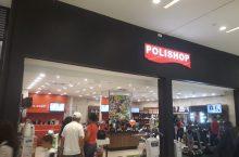 Polishop JK Shopping