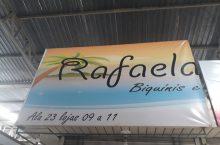 Rafaela Biquinis Feira dos Goianos
