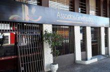 Restaurante Assados e Grelhados, 109 Sul, Asa Sul