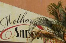 Restaurante Melhor Sabor CLN 208 Asa Norte