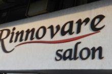 Rinnovare Salon, Salão de Beleza, CLN 203, Asa Norte