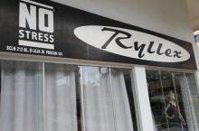 Ryllex Moda Feminina, 212 Norte, Asa Norte