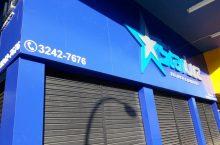 Star Luz Elétrica e Iluminação, Rua das Elétricas, 110 Sul, Asa Sul