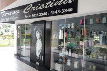 Tereza Cristina, Hair e Make-up, Design, Salão de Beleza, SCLN 212, Asa Norte