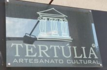 Tertúlio Artesanato Cultural, SCLN 406, Asa Norte