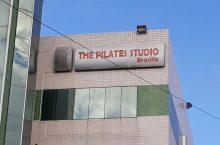 The Pilates Studio, Lago Norte