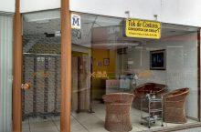 Tok de Costura, Consertos em Geral, Gilberto Salomão, QI 5, Lago Sul