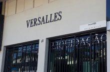 Versalles, Moda, SCLS 306, Asa Sul